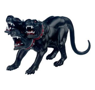 http://www.gods-and-monsters.com/images/Cerberus.jpg