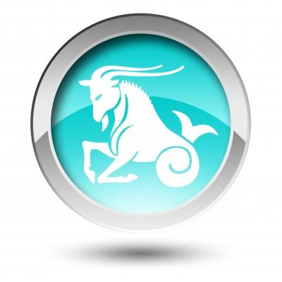 Pricus is tied to Chronos (Greek mythology), the god of time. Chronos